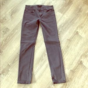 Joes jeans. Size 29.
